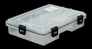 <b>Коробка Salmo Waterproof</b> 1501-04, арт. 1501-04 – купить по цене ...