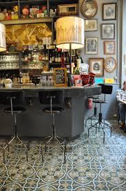 Une adresse que l'on aime beaucoup: Le Select  Nantes #select #.  Restaurant NantesRestaurant DesignCafe ...