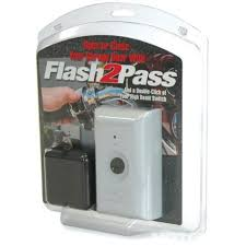 motorcycle garage door opener2 Pass Motorcycle Garage Door Opener for Harley or Metric Models