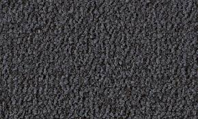 Concept Carpet Texture Tile Seamless Dark H In Perfect Ideas