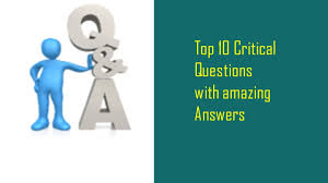 top tricky questions answers brain teasers interview top tricky questions answers brain teasers interview questions