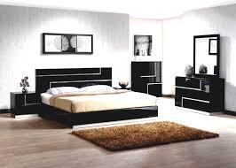white simple design and laminated wooden floor bedroom ideas decorating drawing room womens small rooms decoration great modern interior home decor simple bedroom drawing i20 drawing