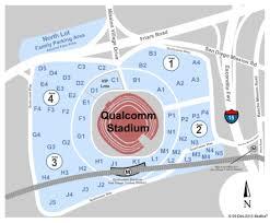 Sdccu Stadium Tickets In San Diego California Sdccu Stadium