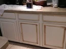 Duck Egg Blue Kitchen Cabinets Kitchen Annie Sloan Kitchen Cabinets Chalk Paint Kitchen Cabinet