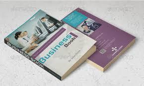 54 Book Cover Design Templates Psd Illustration Formats Download