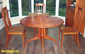 cherry dining table cherry dining room set fresh cherry dining table and awesome cherry kitchen table