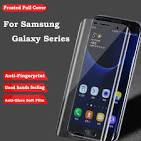 Samsung galaxy a7 2017 купить на алиэкспресс