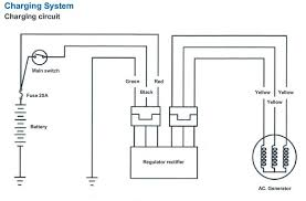 can am atv wiring diagram wiring diagrams best can am atv wiring diagram simple wiring diagram site loncin atv wiring diagram can am atv wiring diagram