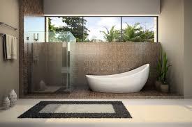 Bathroom: on a budget modern bathtubs bathroom remodeling costs ...