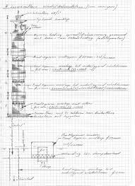 Bokakob Design Reflux Still Reflux Still Designs