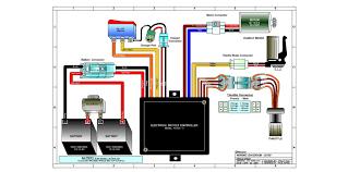 yamaha starter generator wiring diagram images case 220 wiring yamaha starter generator wiring diagram images case 220 wiring diagram motor replacement parts and yamaha g1 starter generator test