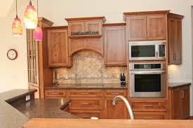 Kitchen Cabinet Wood Diy Kitchen Hood Design Design Diy Country Kitchen Cabinet In