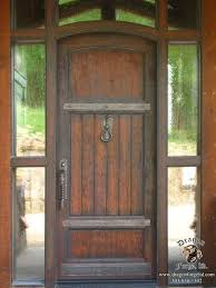 craftsman style front doorMission Style Door  Home Design Ideas and Inspiration