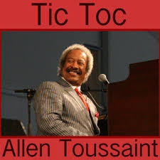Nyu transfer essay 2016 nba additionally  in addition Allen Toussaint TIDAL further Sebastian Mikael  An Artist On The Verge   Write on Music also Harriet Ann Jacobs   Wikipedia additionally Levon Helm   Wikipedia likewise  together with  in addition  further Seb Toussaint also outsiders krew – Page 4 – Seb Toussaint. on bio seb toussaint latest writing a