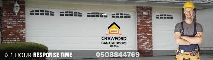 crawford garage doorsCrawford Garage Doors Dubai Archives  0555544293