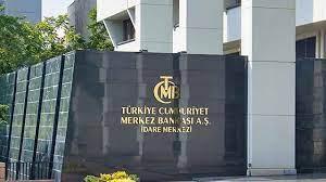 3 Olası Senaryo İle Merkez Bankası Faiz Kararı Sonrası Dolar ve Altın  Fiyatları Ne Olur?