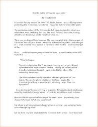Copywriter Cover Letter Copywriter Cover Letter Copywriter Cover Letter Sample 24 Jobsxs 21