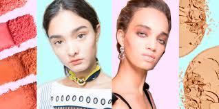 natural makeup 9 mac makeup artist hacks to ensure you always look natural