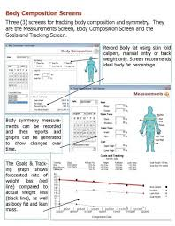 Bodybuilding Diet Chart Chart Photo Shared By Perle Fans