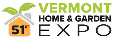 vermont s only home builder sponsored show