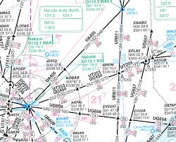 New Zealand Aviation Charts Briefing Where To Find Charts And Procedures C Aviation