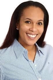 Natasha L Foreman Bio - FOREMAN & ASSOCIATES, LLC