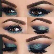 eyes makeup pics 2016