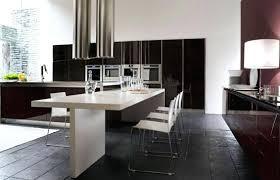 Ikea Table De Cuisine Impressionnant Ikea Kitchen Design Service