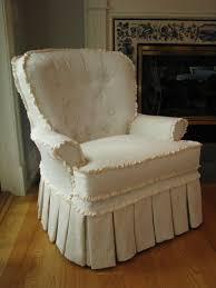 slipcovers idea marvelous slipcovers for rocking chairs rocking chair slipcovers for nursery ruffled rocker king