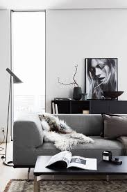 design a room with furniture. Pinterest Photo: Design A Room With Furniture