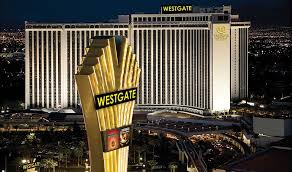 Westgate Las Vegas Resort Casino Seating Chart Las Vegas Nevada United States Meeting And Event Space