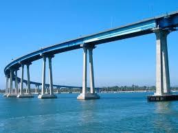 best images about bridges santiago calatrava coronado bridge san diego