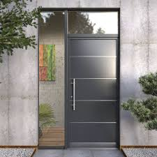 Presupuesto Armario Aluminio ONLINE  HabitissimoCuanto Cuesta Una Puerta De Aluminio