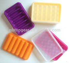 Decorative Ice Cube Trays Ice Cube Tray Cylinder Ice Cube Tray Cylinder Suppliers and 85