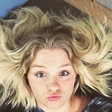 Christina Rhodes (godisgood15) - Profile | Pinterest