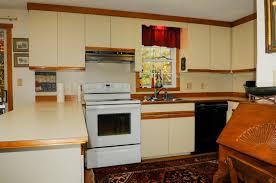 Kitchen Refinishing Barnstable Cape Cod Cabinet Refacing Hyannis Orleans Brewster Dennis