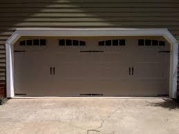 Garage Door Repair In Miami Garage Door Repair In Miami Florida Double