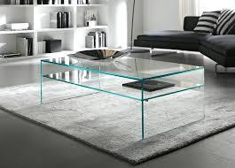 clear coffee table coffee table clear coffee table tray