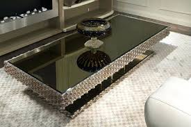 stylish coffee tables furniture cool contemporary