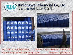 China Hydrofluoric Acid 60 Hf With Best Price China Hydrofluoric