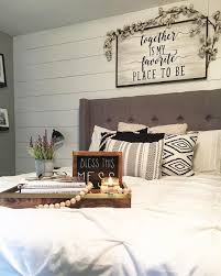 bedroom surprising bedroom wall decor ideas diy decorating master india modern farmhouse style