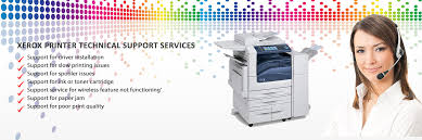 xerox printer support phone number 1 800 445 2620 customer care