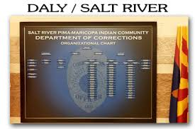 Salt River Project Organizational Chart Organizational Charts And Magnetic Presentations From Badge