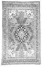 blue white oriental rug traditional rugs runner dark carpet royal garland white knots oriental rugs