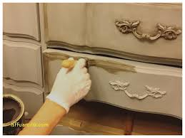 paint bedroom furnitureDresser Beautiful Spray Paint Dresser Spray Paint Dresser Lovely