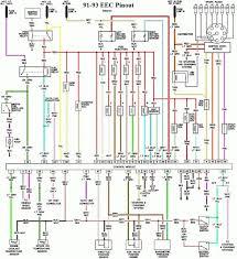 excalibur rs 310 car alarm wiring diagram remote car starter karr 4040a alarm electrical wiring diagram at Audiovox Alarm Remote Start Wiring