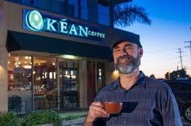 Orange county, orange county bölgesindeki restoranlar, tustin restoranları, en iyi tustin restoranları, south county restoranları, orange county içindeki fırınlar. On The Line Martin Diedrich Of Kean Coffee Part One Oc Weekly