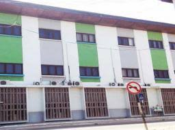 office on sale offices for sale in accra meqasa