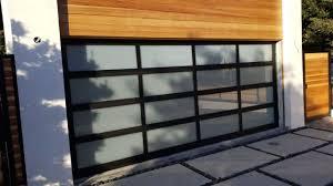 quality garage doors glass garage door in lomita ca