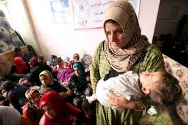 Image result for iraq civilians mothers dea children
